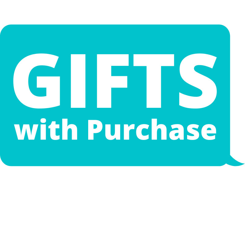 gifts-with-purchase